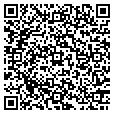 QR code with 62 Auto Sales contacts