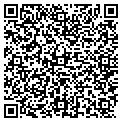 QR code with NCBA Arkansas Senior contacts