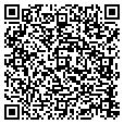 QR code with House Of Paneling contacts