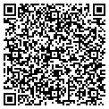QR code with Alaska Farmers Co-Op contacts