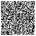 QR code with Ballard Medical Supply contacts