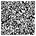 QR code with Equity Home Mortgage contacts