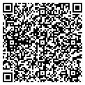 QR code with Countryside Mini Storage contacts