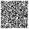 QR code with Stewart Computer Service contacts