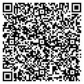 QR code with Fordyce Mobile Home Park contacts