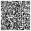 QR code with Magic Used Cars/U-Haul Co contacts