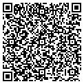 QR code with Iriana's Pizza contacts