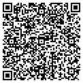 QR code with Sun Fest Market contacts