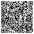 QR code with No 45 contacts