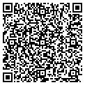 QR code with Hydro-Spec Inc contacts