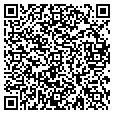 QR code with Total Look contacts