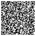 QR code with Stevies's Place Rcpc contacts