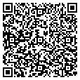 QR code with Elizabeth's contacts