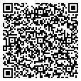 QR code with Walker's Auto Sales contacts