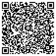 QR code with Bryant Fence Co contacts