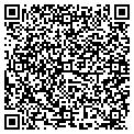 QR code with Tundra Walker Studio contacts