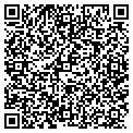 QR code with Producers Supply Inc contacts
