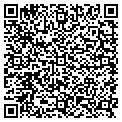 QR code with Little Rock Psychotherapy contacts