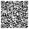 QR code with A Lock Doctor contacts