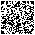 QR code with Permanent Company contacts