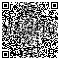 QR code with Bauchum Nursery contacts