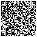 QR code with Treasure Chest Toys & Clctbls contacts