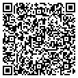 QR code with S & R Garage contacts