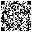 QR code with Stratcor Inc contacts