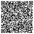 QR code with Mount Carmel Baptist Church contacts