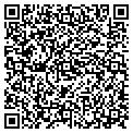 QR code with Wells Fargo Home Mortgage Inc contacts