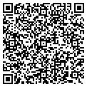QR code with Cisco-Eagle Inc contacts