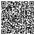 QR code with Monster Mart contacts