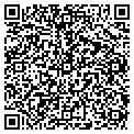 QR code with Harvey Penn Auto Sales contacts