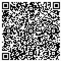 QR code with Piney Creek Industries contacts