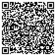 QR code with Haven Home Inc contacts