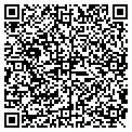 QR code with Hair City Beauty Supply contacts