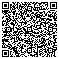 QR code with Barnhill of Springdale Inc contacts