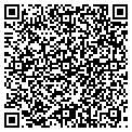 QR code with Talkeetna Bed & Breakfast contacts