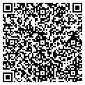 QR code with Woodland Construction contacts