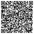 QR code with Netzel Cabines Sales Inc contacts