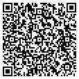 QR code with Oak Street Paint contacts