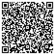 QR code with Mini Inn Motel contacts