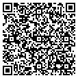 QR code with Speed Lube LLC contacts