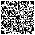 QR code with Perry's Hair Center contacts