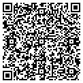 QR code with Cedar Spring Farms Inc contacts