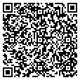 QR code with D's Self Storage contacts