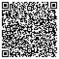 QR code with Barnhart Slagle Or Rhodes contacts