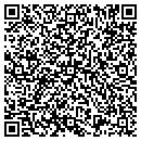 QR code with River City Body Sp & Wrckr Service contacts