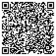QR code with B&B Enterprises contacts