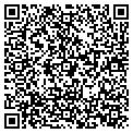 QR code with Tomlin Construction LLC contacts